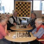 PensjonistSjakk2013